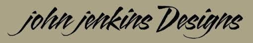 john-jenkins-designs.jpg